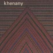 Khenany - Khenany