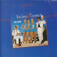 Kid Creole And The Coconuts - There's Something Wrong In Paradise