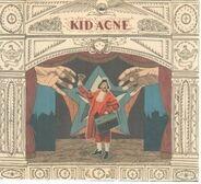 Kid Acne - Romance Ain't Dead