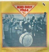Kid Ory - 1944