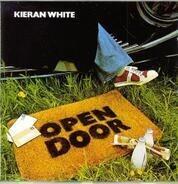 Kieran White - Open Door
