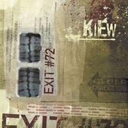 Kiew - Exit  72