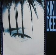 Kiki Dee - Another Day Comes (Another Day Goes)