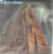 Killer - Shock Waves