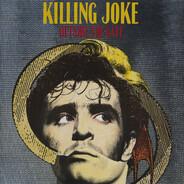 Killing Joke - Outside the Gate