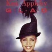 Kim Appleby - G.L.A.D.