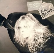 Kim Carnes - Invitation To Dance