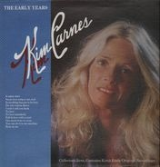 Kim Carnes - The Early Years
