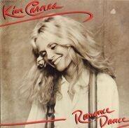 Kim Carnes - Romance Dance