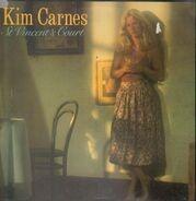 Kim Carnes - St Vincent's Court