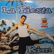 Kim - La Fiesta