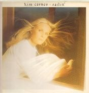 Kim Carnes - Sailin'