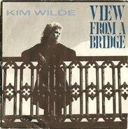Kim Wilde - View From A Bridge