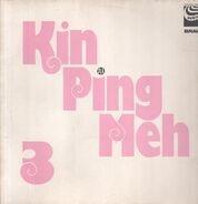 Kin Ping Meh - 3