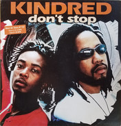 Kindred - Don't Stop