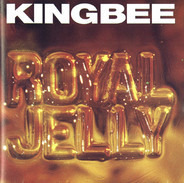 King Bee - Royal Jelly