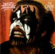 King Diamond - The Dark Sides