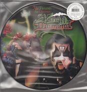 King Diamond - No Presents For Christmas