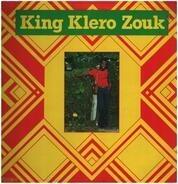 King Klero - King Klero Zouk