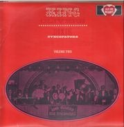 King Oliver - King Oliver's Dixie Syncopators Volume Two