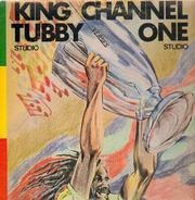 King Tubby Verses Channel One - King Tubby Studio Verses Channel One Studio