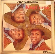 King Curtis - Star-Collection