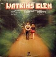 Kings Road - Watkins Glen