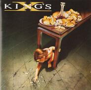 King's X - King's X