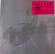 Kipper - Livin' The Nitelife