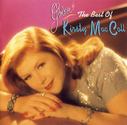 Kirsty MacColl - Galore: The Best Of