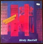 Kirsty MacColl - Walking Down Madison