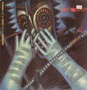 Kit Walker - Dancing on the Edge of the World