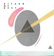 Kitaro - My Best