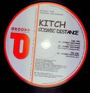 Kitch - Cosmic Distance