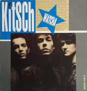 Kitsch - Watcha