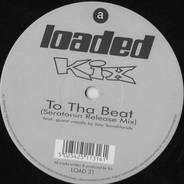 Kix - To Tha Beat