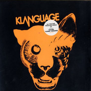 Klanguage - All This Time / Priceless Things EP