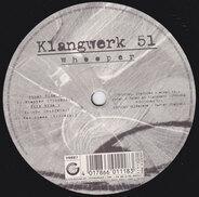Klangwerk 51 - Whooper