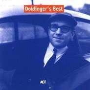 Klaus Doldinger - Doldinger's Best