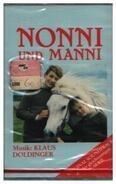 Klaus Doldinger - Nonni und Manni