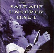 Klaus Doldinger - Salz Auf Unserer Haut (Original Soundtrack)