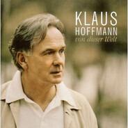 Klaus Hoffmann - Von Dieser Welt