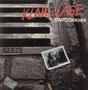 Klaus Lage - Stadtstreicher