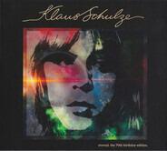 Klaus Schulze - Eternal. The 70th Birthday Edition.