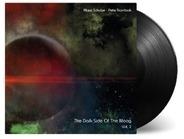 Klaus Schulze / P. Namlook - Dark Side Of The Moog Vol.2