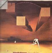 Klaus Schulze - Blackdance