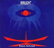 Klaus Schulze - Irrlicht