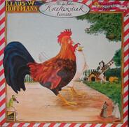Klaus W. Hoffmann - Als Der Hahn Krakowiak Tanzte (Elf Kinderlieder Und Eine Geschichte Aus Polen)