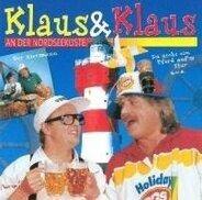 Klaus & Klaus - An Der Nordseeküste