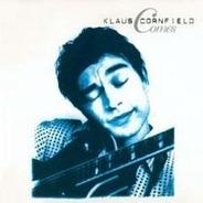 Klaus Cornfield - Comes